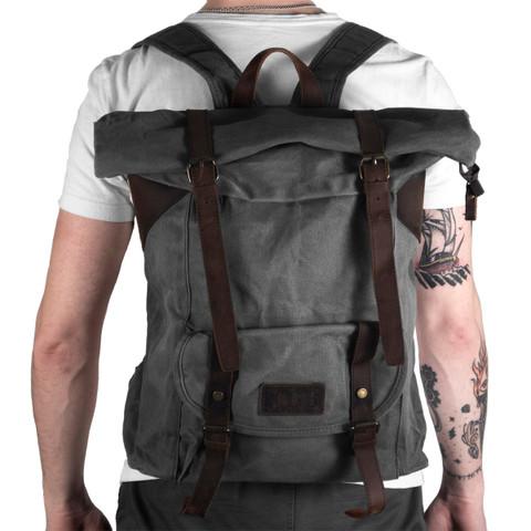 Hoob Backpack | Рюкзак