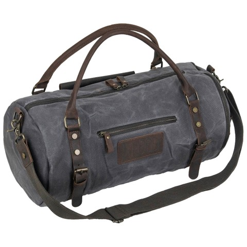 Hoob Mini Bag | For Compact Hookahs