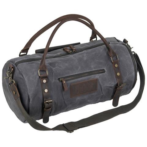 Hoob Mini Bag | Сумка для компактных кальянов