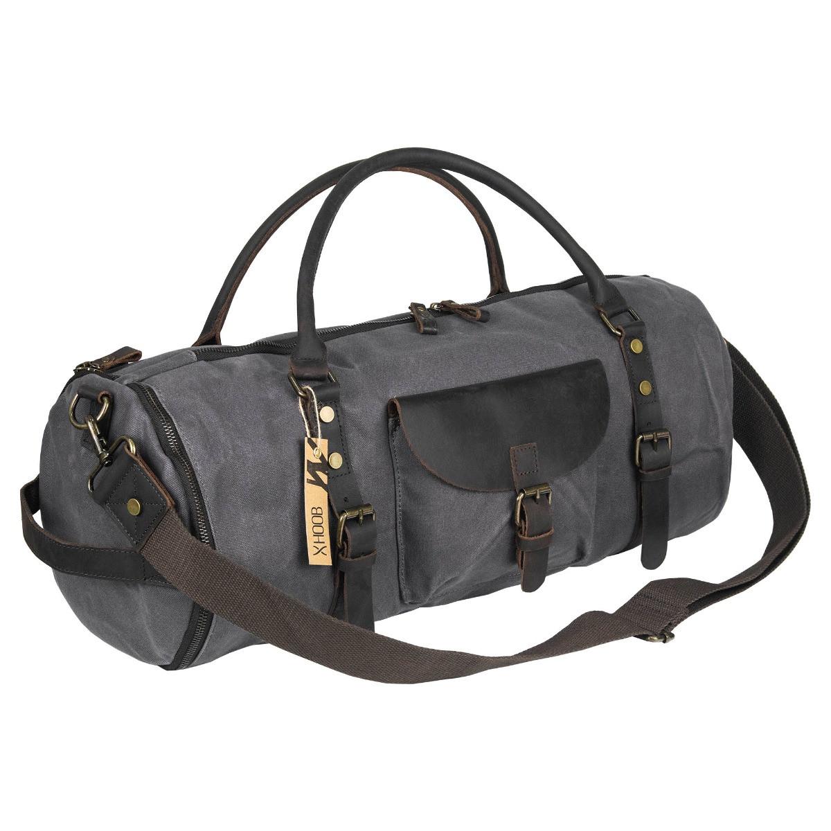 Hoob Mini Bag   Сумка для компактных кальянов