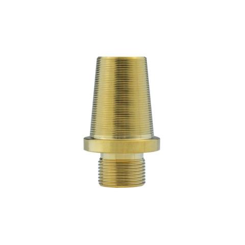 Коннектор чаши | Золото
