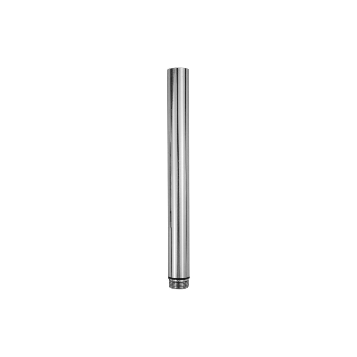 Stem tube Classic   Stainless steel