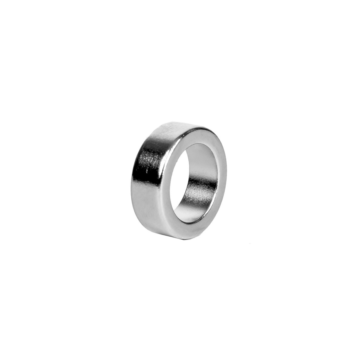 Magnetic Ring Classic   for Hose Connector