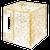 Hoob Cube   Gold