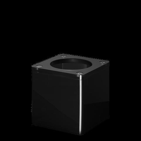 Hoob Cube Mini   Black