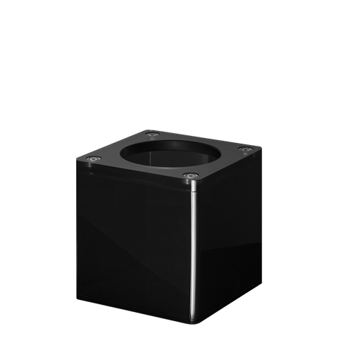 Hoob Cube Mini | Black
