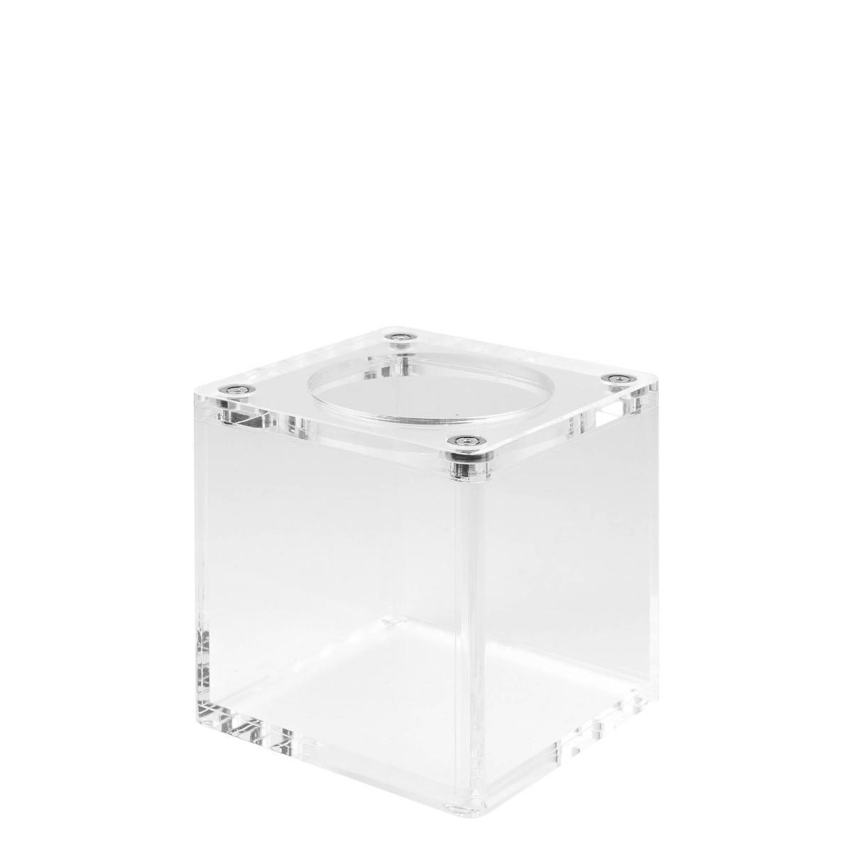 Hoob Cube Mini Распродажа | Колба для кальяна subAtom