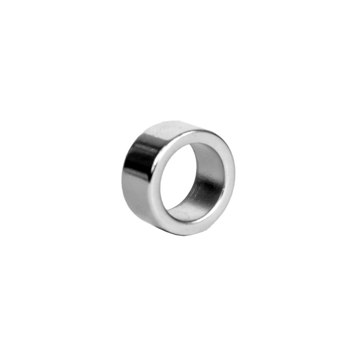 Magnetic Ring Futurist | for Hose Connector