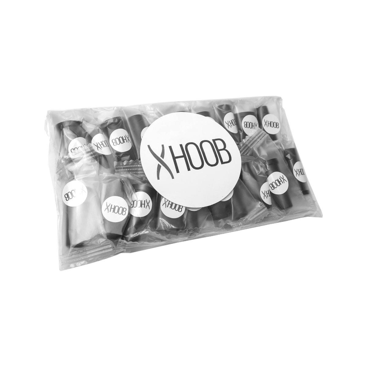 Hookah Mouth Tips   20 pcs