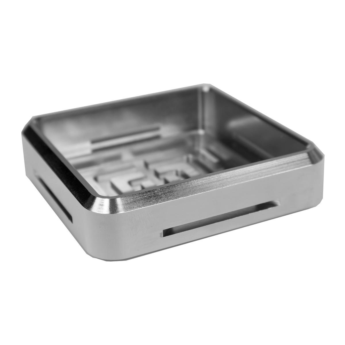 Pyro Futurist | Heat Management Device