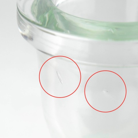 Hoob Base Green Mini Распродажа    Колба для кальяна 18см