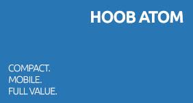 Hoob Atom